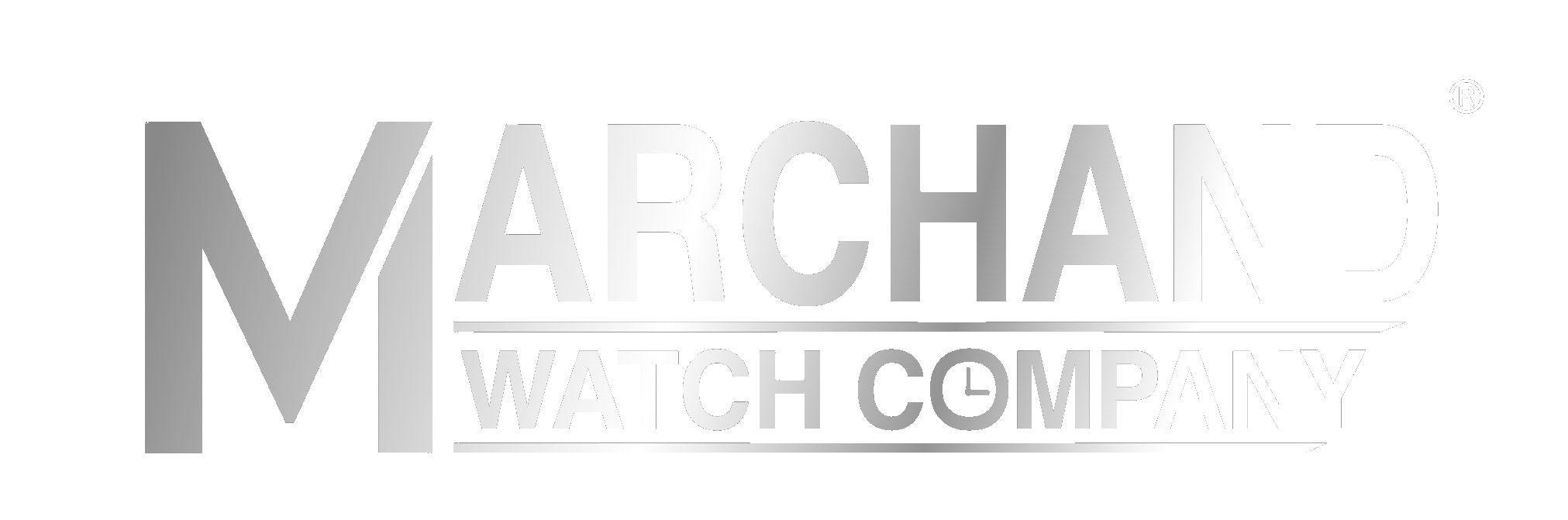 Marchand Logo