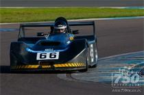 750 Formula at Donington Park National 2015