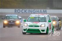 13 - Rockingham ISSC Long September | Aaron Lupton