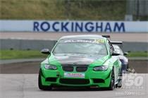 2016 - Roadsports (Rockingham)