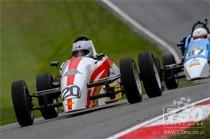 2015 - Formula Vee (Brands Hatch)