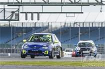 2017 - AFRC (Silverstone National)