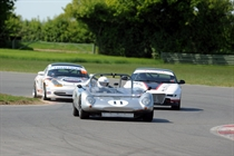 Roadsports - Culverwell holds off Littman and Mortell