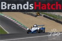 2018 - 750 Formula (Brands Hatch)