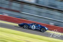 05 Silverstone National May | Jon Elsey