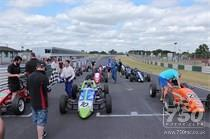 13 - Mondello Park July | Robert Grimes
