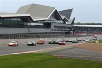 Roadsports roaring past the Wing