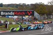 01 - Brands Hatch Indy | Jon Elsey