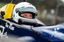 2019 - Formula Vee (Brands Hatch) | Jon Elsey
