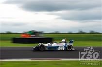 2019 - 750 Formula (Croft) | Jon Elsey