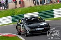 2019 - MR2 (Cadwell Park) | Jon Elsey