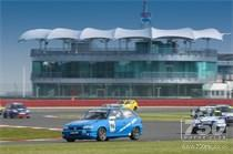 05 - Silverstone National May | Aaron Lupton