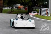 2019 - RGB Sports 1000 (Oulton Park) | Jon Elsey