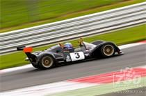 2016 - 750 Formula (Brands Hatch)