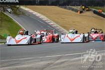 2016 - RGB (Brands Hatch)