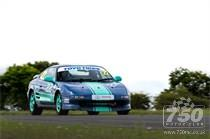 2020 - MR2 (Snetterton 200) | Jon Elsey