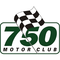 750MC Club Membership